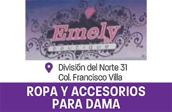 CH365_ROP_EMELY_BOUTIQUE-2