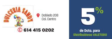 CH366_VAR_DULCERIA_SANDY-4
