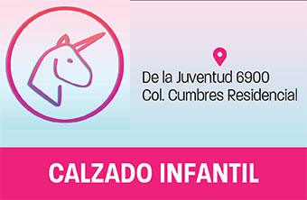 CH368_CAL_PAPAU_CALZADO_INFANTIL-2