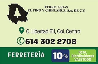 CH36_FER_FERRETERIASELPINO-1