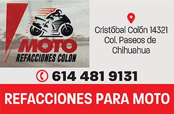 CH370_AUT_MOTO_REFACCIONES_COLON-2