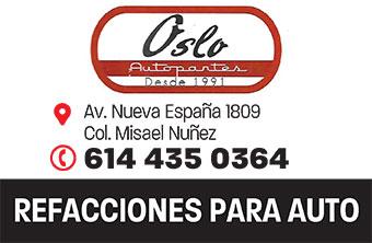 CH371_AUT_AUTOPARTES_OSLO-2