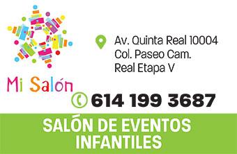 CH372_VAR_SALON_DE_EVENTOS_INFANTILES-2