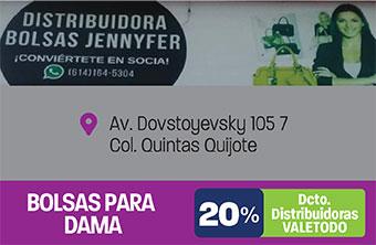 CH373_BYA_BOLSAS_JENNYFER-2
