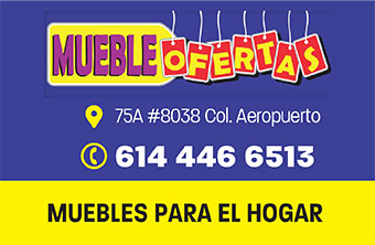 CH376_HOG_MUEBLE_OFERTAS-2