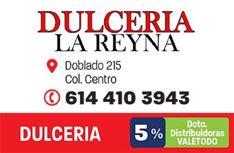 CH377_VAR_DULCERIA_LAREYNA-2