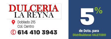 CH377_VAR_DULCERIA_LAREYNA-4
