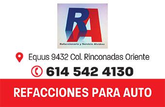 CH378_AUT_REFACCIONARIA_SERVICIO_ALVIDREZ-2