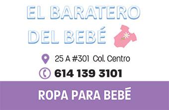 CH379_ROP_EL_BARATERO_DEL_BEBE-2