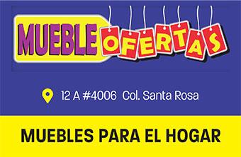 CH380_HOG_MUEBLE_OFERTAS-bazar-2
