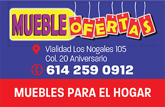 CH381_HOG_MUEBLE_OFERTA_NOGALES-2