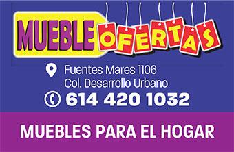 CH382_HOG_MUEBLE_OFERTA_FUENTES_MARES-2