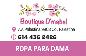 CH384_ROP_DMABLE_BOUTIQUE-2