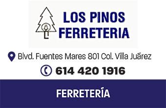 CH387_FER_LOS_PINOS_FERRETERIA-1