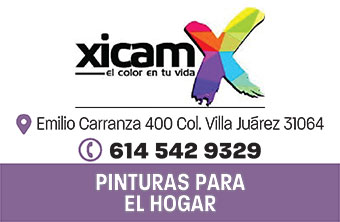 CH388_HOG_XICAM_PINTURAS-1