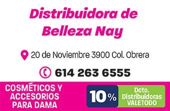 CH389_BYA_DISTRIBUIDORA_DE_BELLEZA_NAY-1