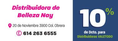 CH389_BYA_DISTRIBUIDORA_DE_BELLEZA_NAY-3