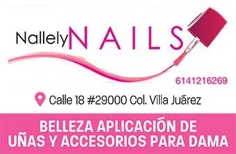 CH390_BYA_NALLELY_NAILS-1