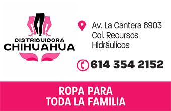 CH394_ROP_DISTRIBUIDORA_CHIHUAHUA-1