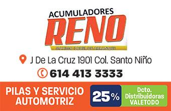 CH397_AUT_ACUMULADORES_RENO-1