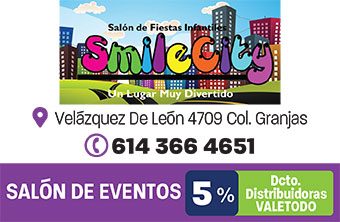CH401_VAR_SMILE_CITY_EVENTOS_INFANTILES-1