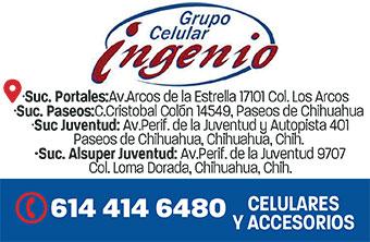 CH45_TEC_INGENIO