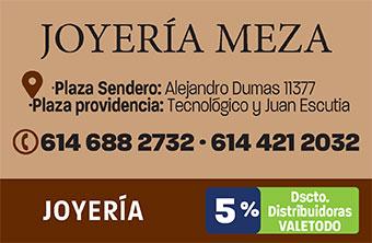 CH48_BYA_JOYERIAMEZA-1