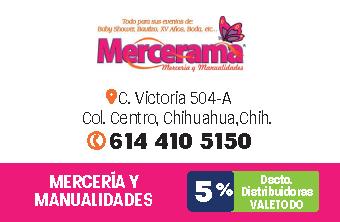 CH53_PAP_MERCERAMA-2