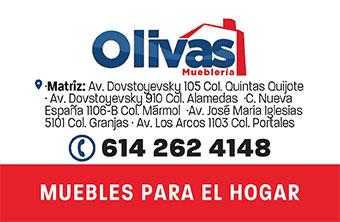 CH58_HOG_OLIVAS-2