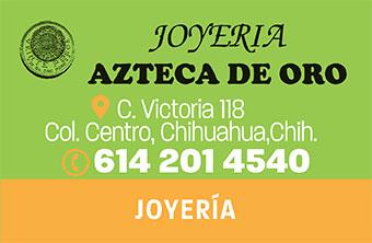 CH5_BYA_AZTECADEORO