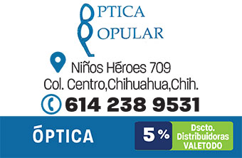 CH63_SAL_OPTICAPOPULAR-1