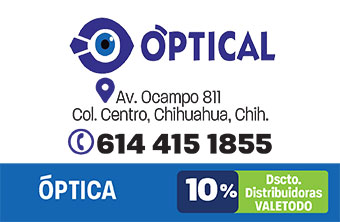CH66_SAL_OPTICAL-1