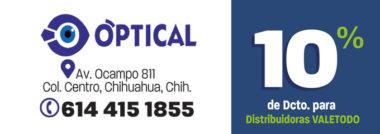CH66_SAL_OPTICAL-2