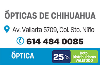 CH67_SAL_OPTICASDECHIHUAHUA-2