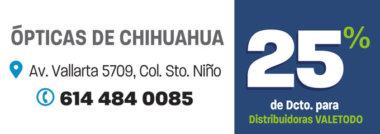 CH67_SAL_OPTICASDECHIHUAHUA-4