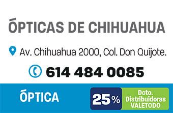 CH68_SAL_OPTICASDECHIHUAHUA-1