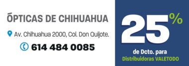 CH68_SAL_OPTICASDECHIHUAHUA-2