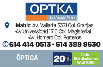 CH71_SAL_OPTKA-1