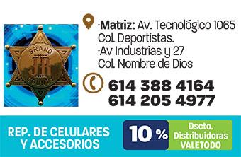 CH82_TEC_SERVICIOSJR-1