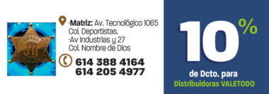 CH82_TEC_SERVICIOSJR-2