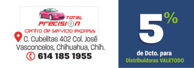 CH89_AUT_TOTALPRECISION-2