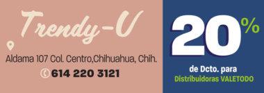 CH90_ROP_TRENDY-U-4