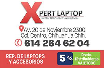 CH97_TEC_XPERTLAPTOP-1