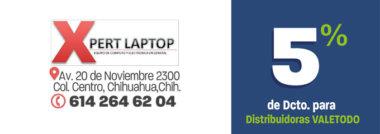 CH97_TEC_XPERTLAPTOP-2