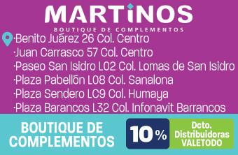 CU13_BYA_MARTINOS_APP
