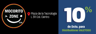 CU15_TEC_MOCORITO_ZONE_DCTO
