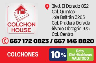 CU16_HOG_COLCHON_HOUSE_APP