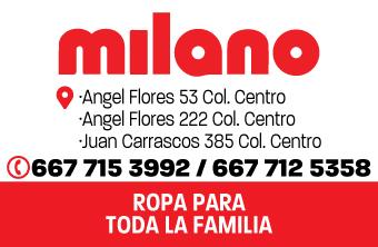 CU2_ROP_MILANO_APP