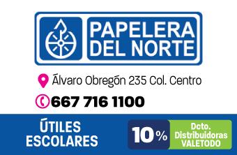 CU3_PAP_PAPELERA_DEL_NORTE_APP