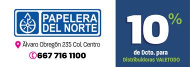 CU3_PAP_PAPELERA_DEL_NORTE_DCTO